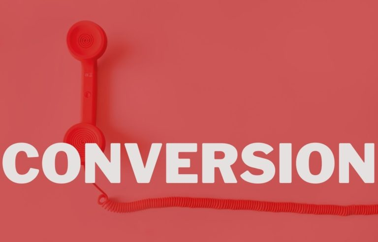 Top Conversion Tip: Simplify and Reduce the Number of Choices For a Better Sales Pitch
