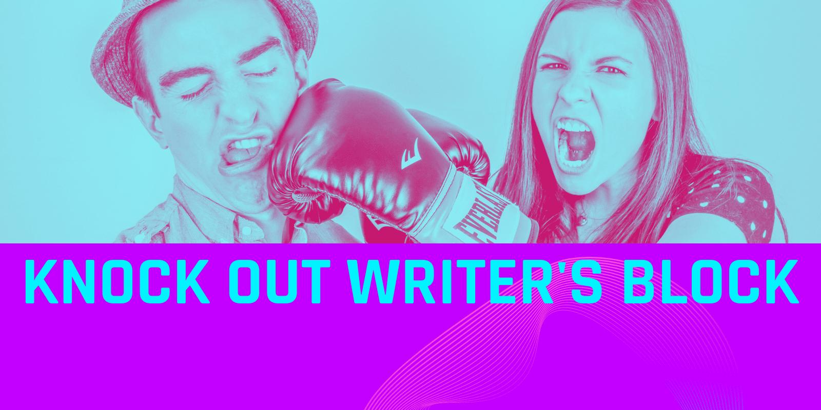 writer's-block-ending-now